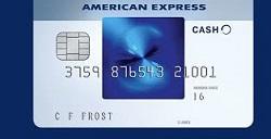 best cash back credit card