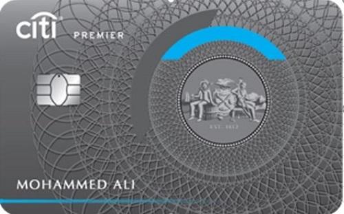best mastercard credit card