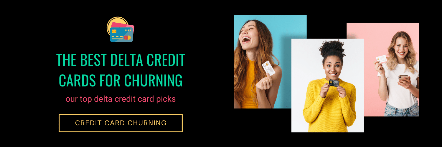 best delta credit card featured