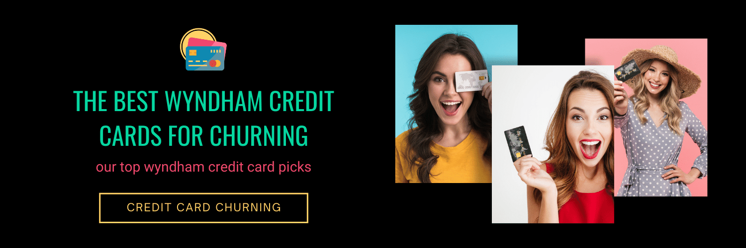 best wyndham credit card featured