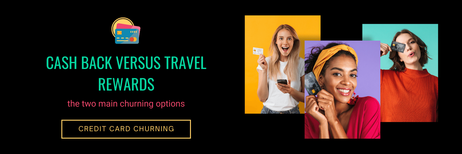 cash back vs travel rewards featured