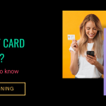 credit card churning featured