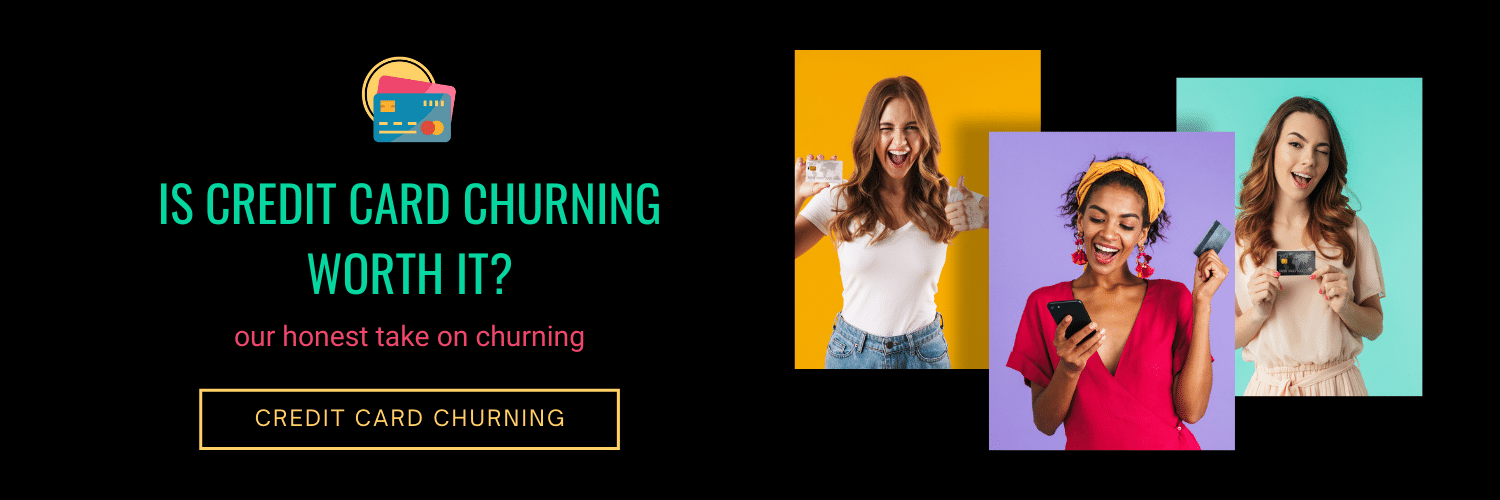 credit card churning guide featured