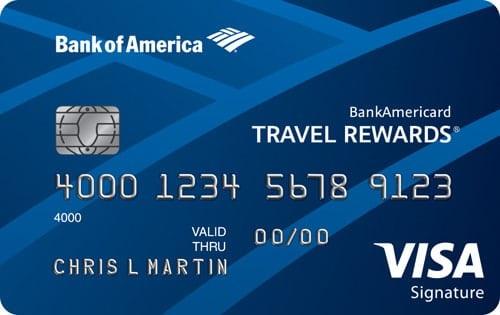 best visa credit card