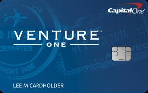 /best-visa-credit-card